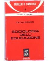 LA SOCIOLOGIA DELL`EDUCAZIONE
