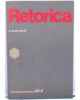 RETORICA