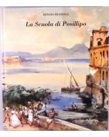 LA SCUOLA DI POSILLIPO.